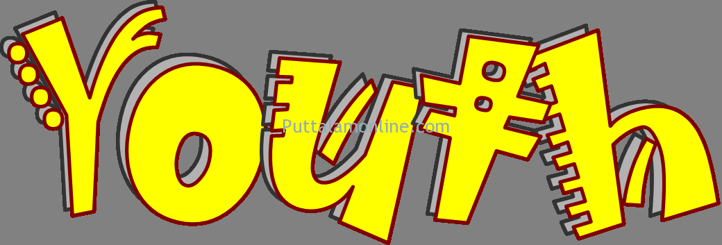Youth_Logo1[1]